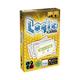 Logic Cards - Yellow