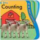 Counting (e*z Page Turners)