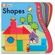 Shapes (e*z Page Turners)