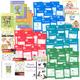 Memoria Press Kindergarten Phonics & Spelling Package