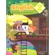 Writing/Grammar 2 Student Worktext 3rd Edition