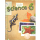 Science 6 Student Activity Manual Answer Key 4th Edition