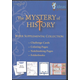 Mystery of History Volume 4 Super Supplemental Collection CD