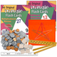 Purposeful Design Math Grade 1-2 Add-On Kit