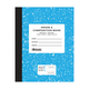 Primary Composition Book - Grade 2 (50 pages)