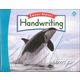 Zaner-Bloser Handwriting Grade 2C Student Edition (2016 edition)