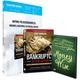 Intro to Economics: Money, History & Fiscal Faith (Curriculum Pack)