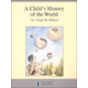 Childs History of the World