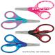 Fiskars Kids Scissors - Blunt Tip 5