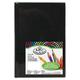 Sketchbook - Black Hardbound