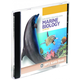 Exploring Creation with Marine Biology MP3 CD 2nd Edition