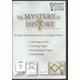 Mystery of History Volume 2 Super Supplemental Collection CD