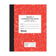 Primary Composition Book - Grade 3 (50 pages)