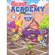 Beast Academy 2A Math Guide