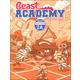Beast Academy 2A Math Practice