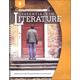 Essentials in Literature Level 8 Additional Workbook