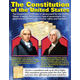 U.S. Constitution Teaching Poster Set