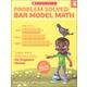 Problem Solved: Bar Model Math Grade 6