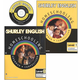 Shurley English Homeschool Kit Level 1