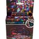 Cruzin Brightz Bike Light