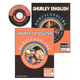 Shurley English Homeschool Kit Level 2