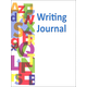 Writing Journal - 64 pages