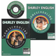 Shurley English Homeschool Kit Level 3