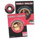 Shurley English Homeschool Kit Level 5