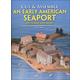 Cut & Assemble an Early American Seaport