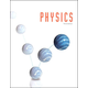 Physics Student 3rd Edition (Copyright Update)