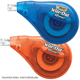 BIC Wite Out EZ Correct Correction Tape