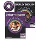 Shurley English Homeschool Kit Level 6