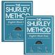 Shurley Method Level 7 Complete Kit