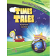 Times Tales Workbook