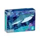 Great White Shark Mini Puzzle