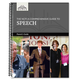 NCFCA Comprehensive Guide to Speech: Parent's Guide