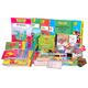 Sing, Spell, Read & Write Kindergarten Combo Kit Homeschool Edition