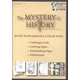 Mystery of History Volume 1 Super Supplemental Collection CD (PC version)