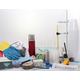 Bob Jones University Press Science Grade 7 Supply Kit (4th Edition)