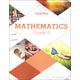 Purposeful Design Math Grade 6 Student 2nd Edition