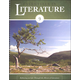 Essentials in Literature Level 9 Additional Workbook