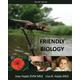 Friendly Biology Student Textbook Secular Version