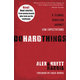 Do Hard Things: Teenage Rebellion Against Low Expectations