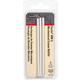 Mechanical Eraser Refills (3 Pack)