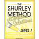 Shurley Method Literature Selections Level 1