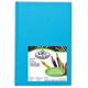 Sketchbook - Blue Hardbound