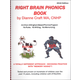Right Brain Phonics Reading Book 2014 Edition