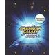 Grammar Galaxy Protostar: Adventures in Language Arts Volume 2