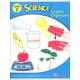 Science Graphic Organizer - Grade 5