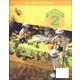 Science 2 Home School Teacher Book & CD 4ED